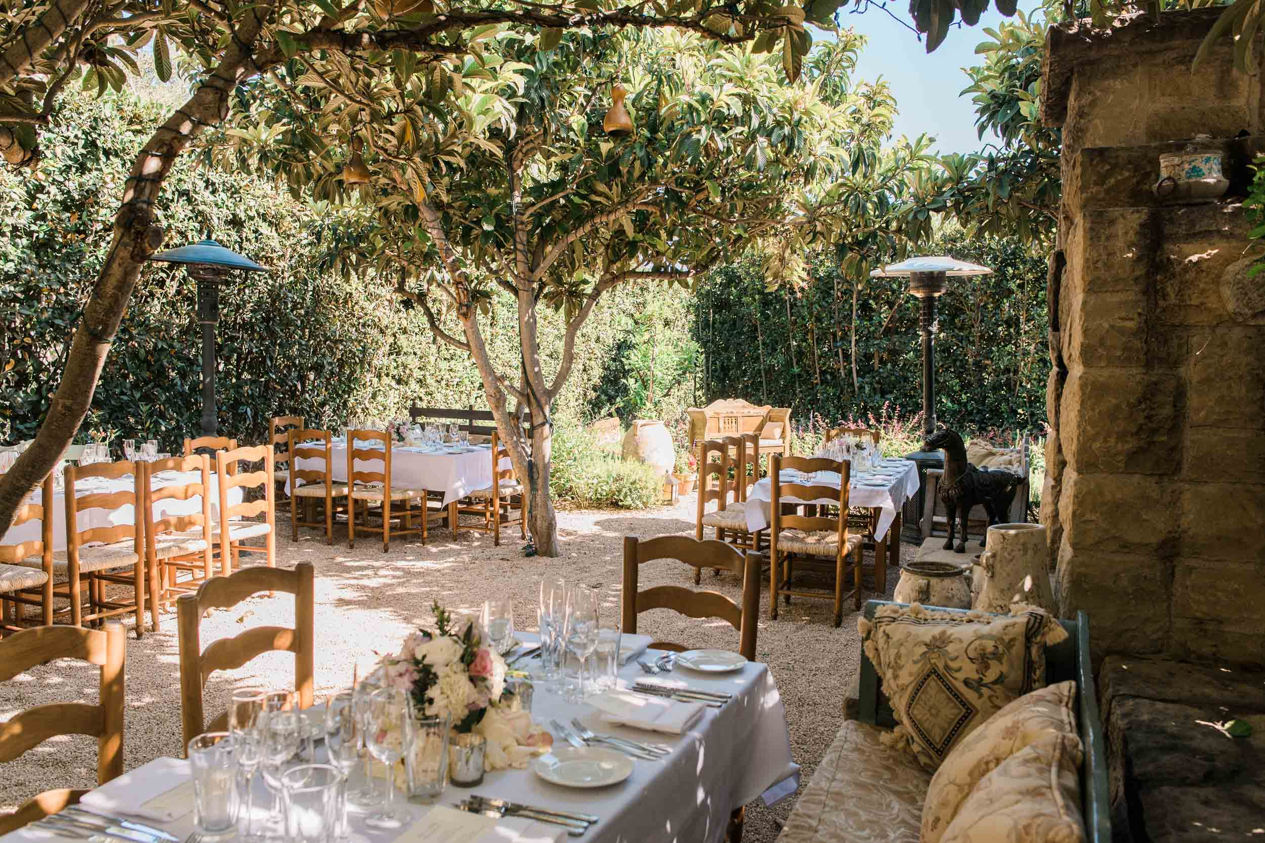 Wedding Reception Locations | Wedding Reception Venues Visit Santa Barbara