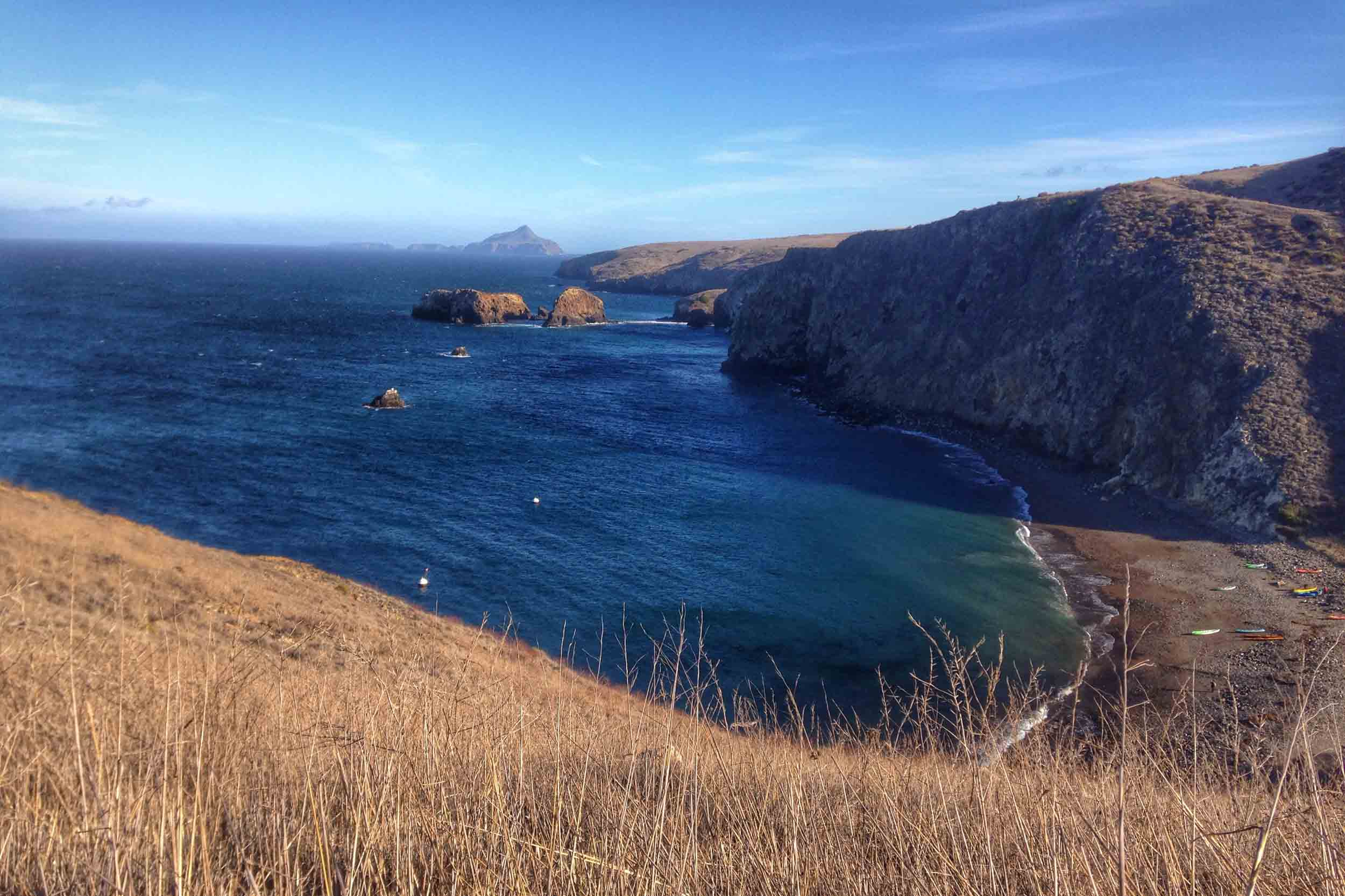 Things To Do In Channel Islands Beach Ca