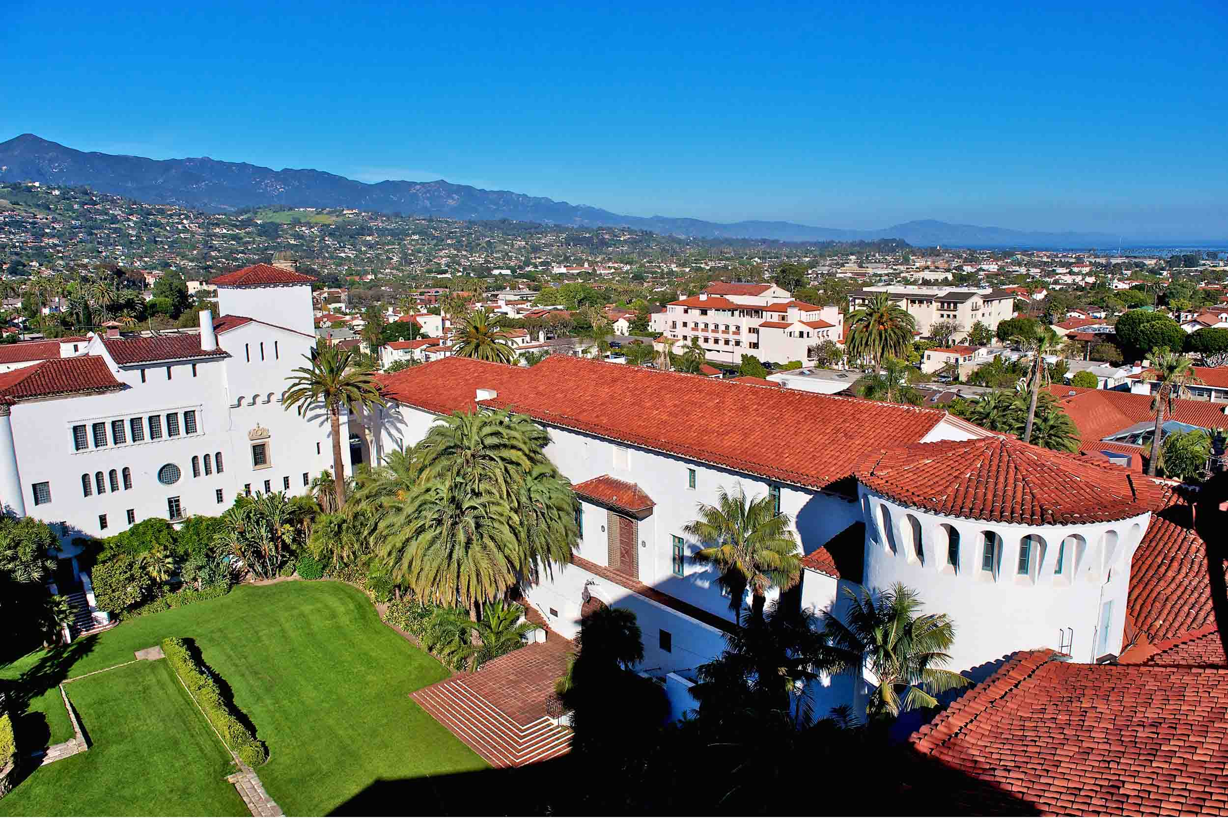 Calendar Of Events Santa Barbara Events Festivals